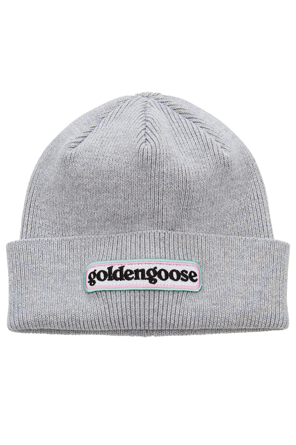 Syrma Cotton Hat | GOLDEN GOOSE DELUXE BRAND