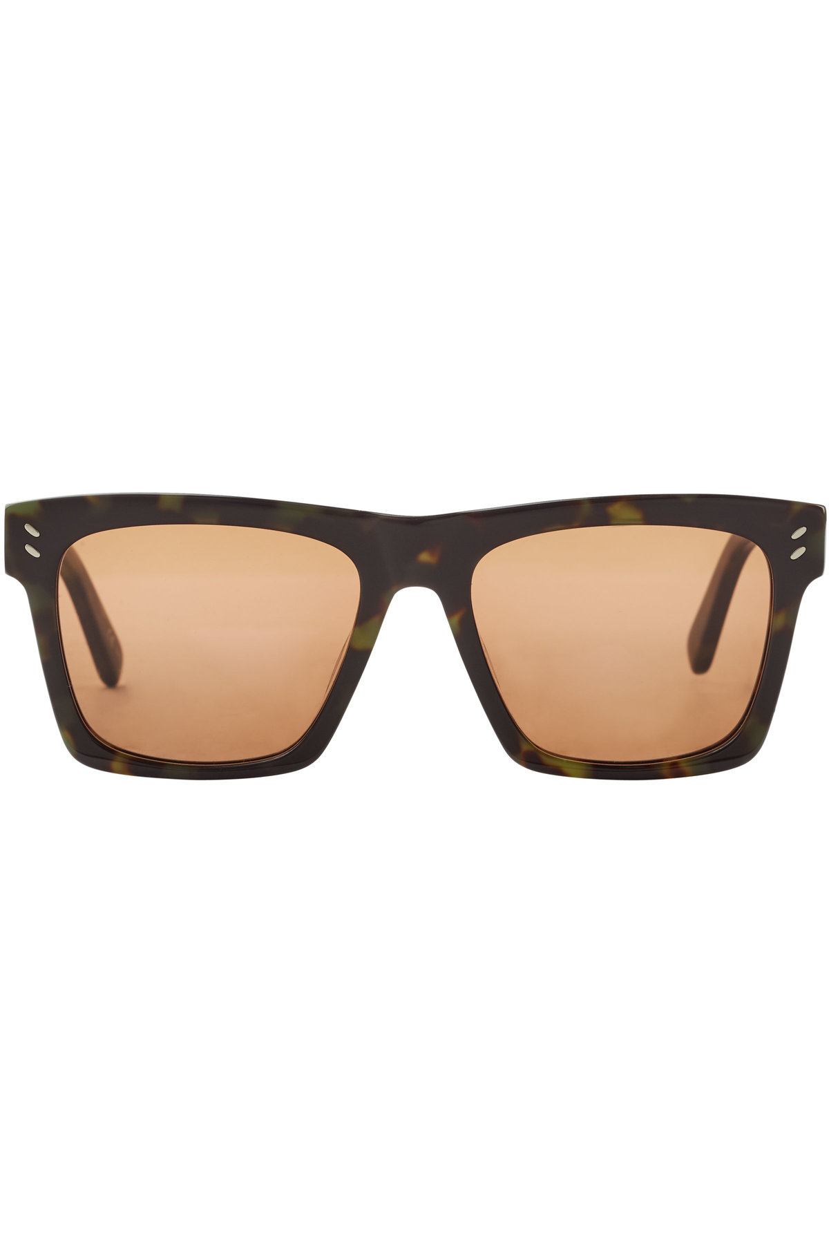 Square Sunglasses | STELLA MCCARTNEY