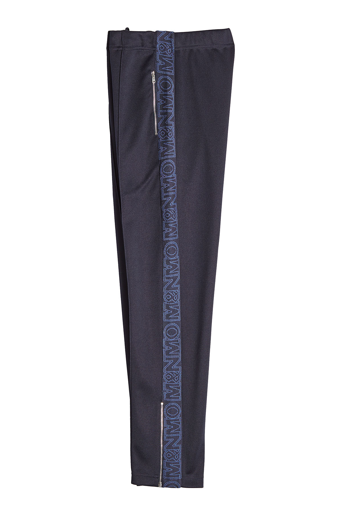 Pants with Cotton | STELLA MCCARTNEY