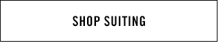 Shop Suiting