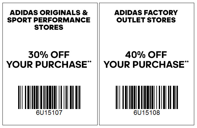 In store offer >