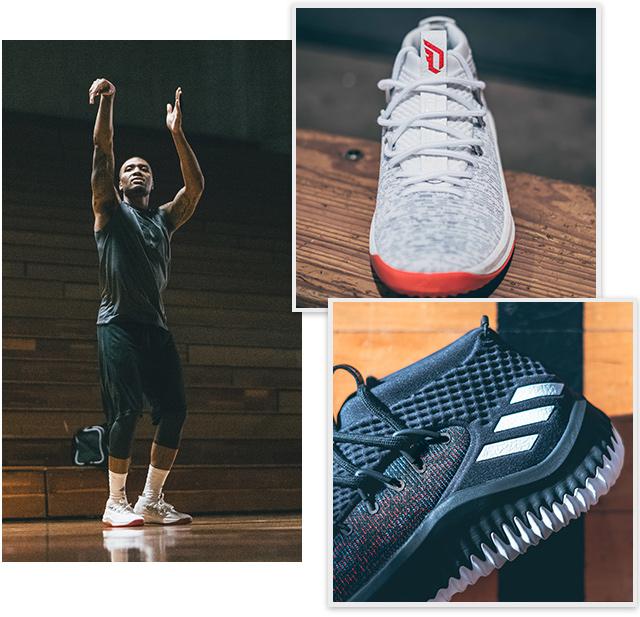 Rose adidas baskets chaussure béguin pinterest Rose adidas et adidas