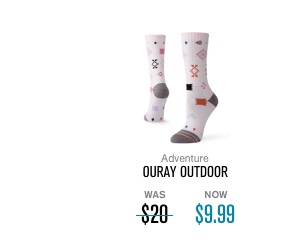 Ouray Outdoor