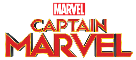 Captain Marvel Collection