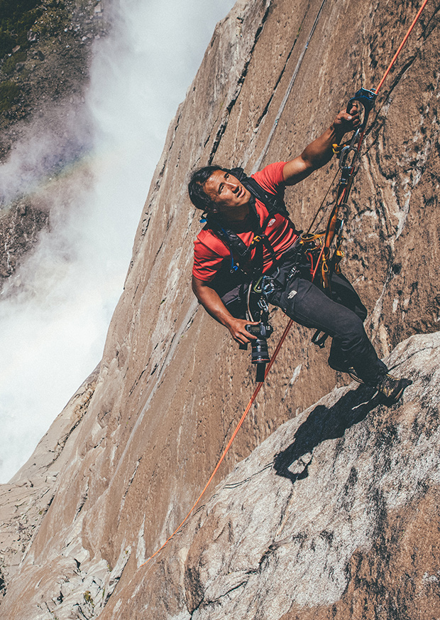 Men's Adventure Socks