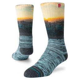 Coming Home Outdoor