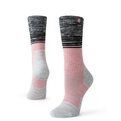 Uncommon Twist Hike