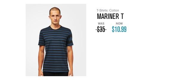 Mariner T