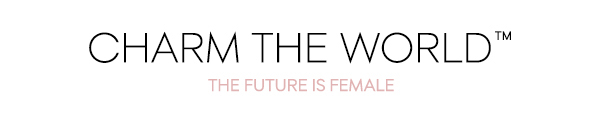 Charm the World :: The Future is Female