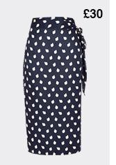 Skirts_WW