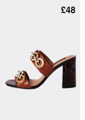 Shoes_WW