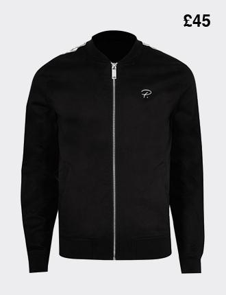 coats_jackets_MW