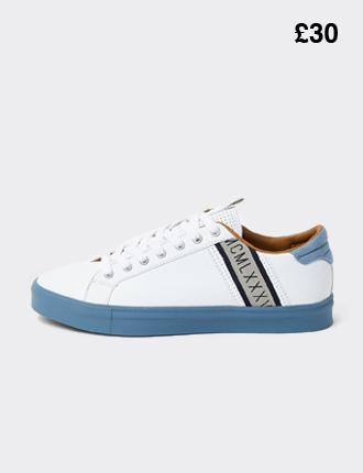 Shoes_MW
