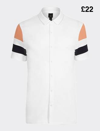 Shirts_MW