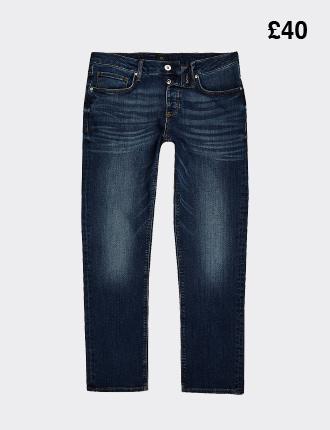 Jeans_MW