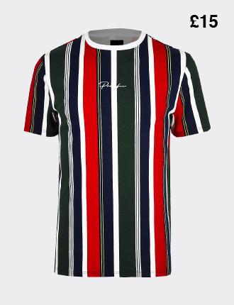 Tshirts_and_vests_MW