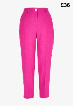 Trousers_WW