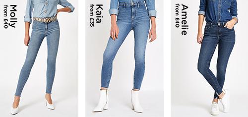 Jeans_WW