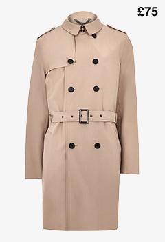 Coats_Jackets