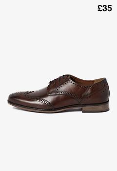 Shoes_Boots