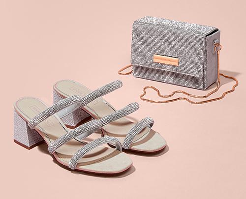 Sandals_WW
