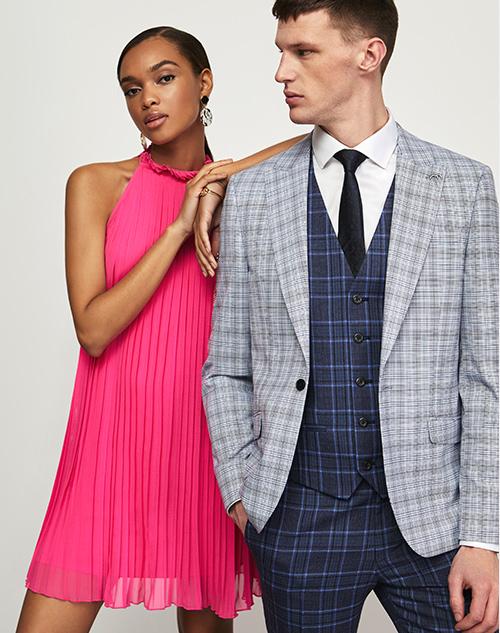 Womens_Occasionwear