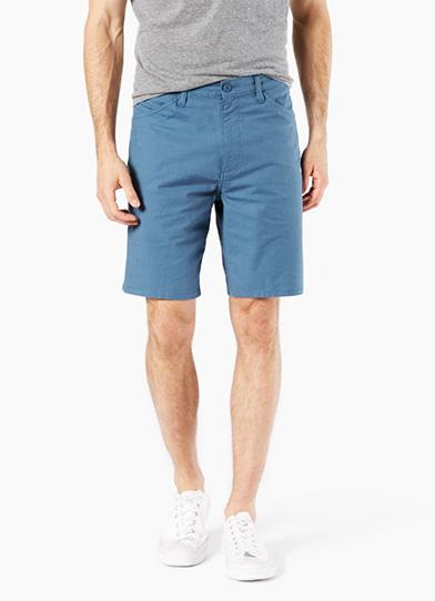 Duraflex Lite™ Shorts
