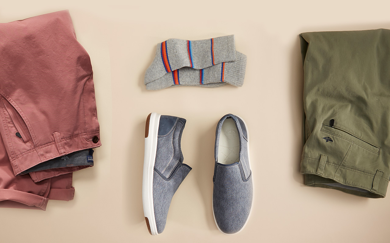 Happy Father's Day. SHOP GIFTS FOR DAD