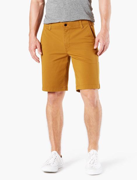 Smart 360 Flex™ Shorts