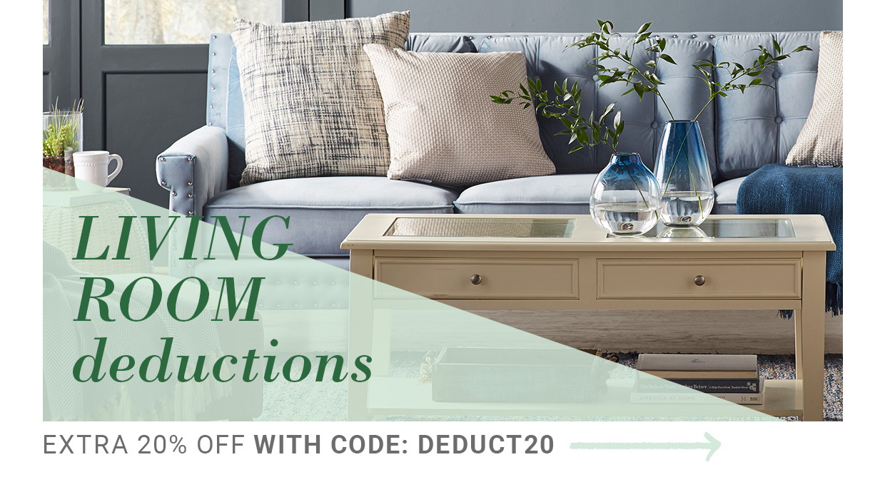 Joss Main Don T Miss An Extra 20 Off Living Room Furniture Outdoor Finds More