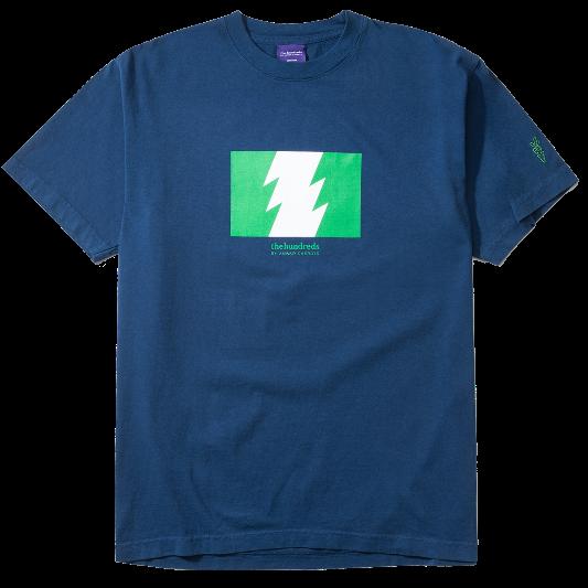 Anwar Wildfire T-shirt