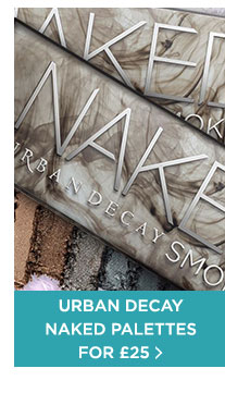 Shop Urban Decay