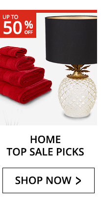 Top sale picks