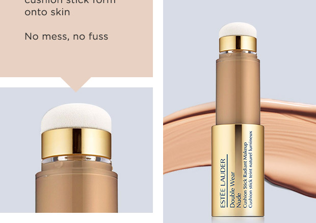 Shop Estee Lauder cushion stick