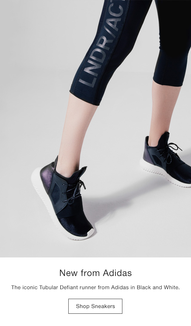 New from Veja The Esplar Bastille in Silk Quartz now in stock. Shop Sneakers