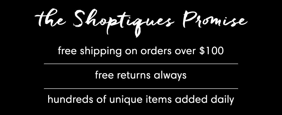 Shoptiques Promise.jpg