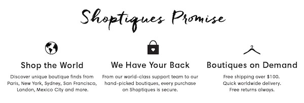 Shoptiques-Promise-Email-Footer.jpg