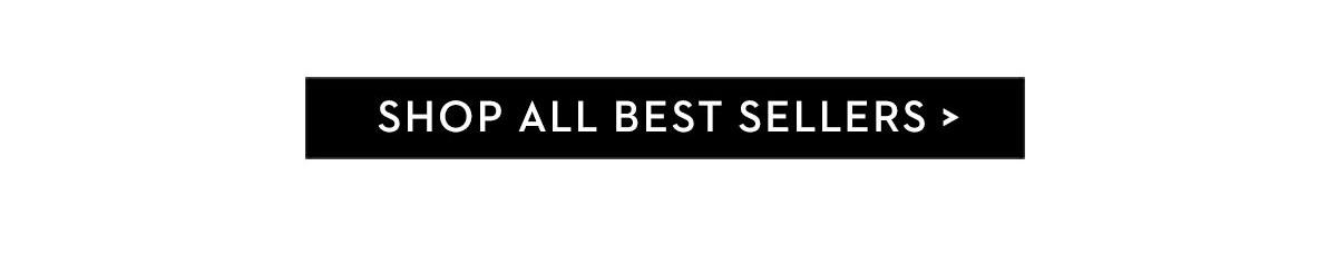 email_bestsellers_5.jpg