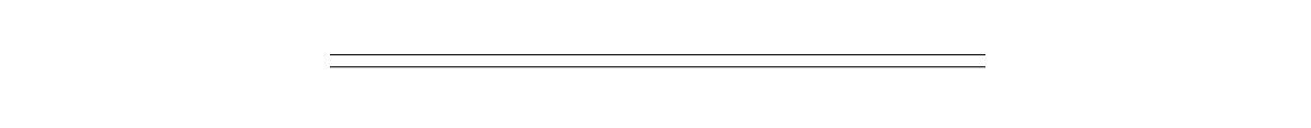 6. Separator.jpg
