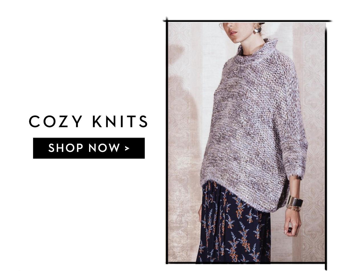 cozy_knits/