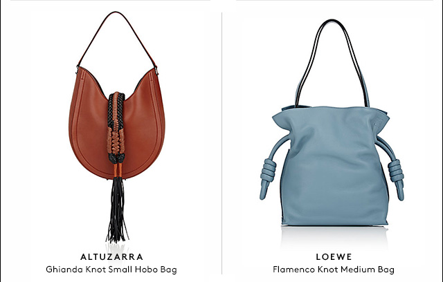 Barneys New York - The Handbags Everyone is Carrying at New York ... 0fd3949a0394c