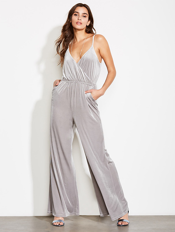 Image of Love Child Jumpsuit