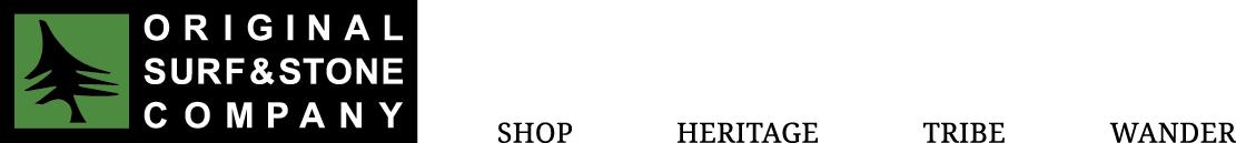 HIPPYTREE HEADER