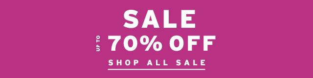 Up To 60% Off Sale now!