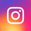 instagram/