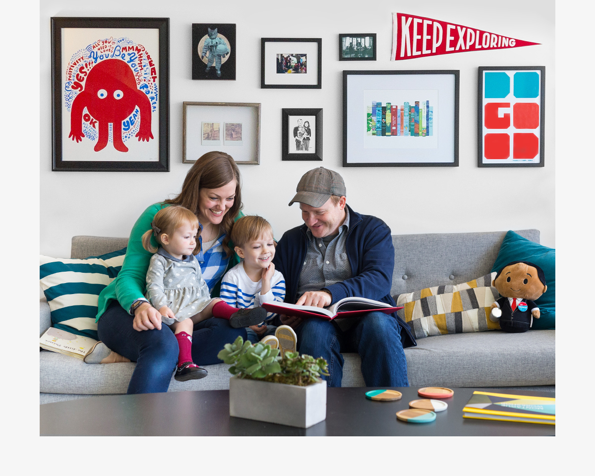 Furniture Friends And Family Discount Macy S Friends And Family Coupon November 2012 Macy S