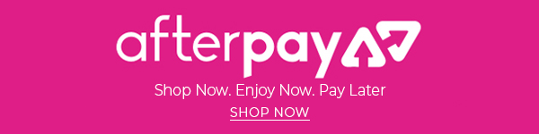AFTERPAY SHOP NOW PAY LATER AMAZING COSMETICS MAKEUP BEAUTY