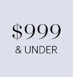$999 & UNDER