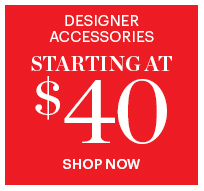 Evening Dresses Starting At $59