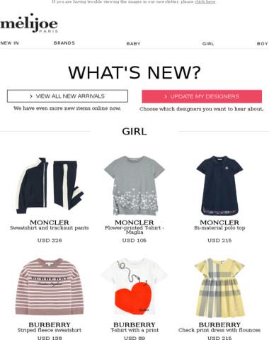 c0c91da6c3e6 MELIJOE - - Fashion Hauler Brand Channel page 8